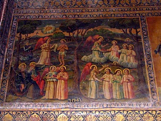 Vank Cathedral 11