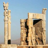 Iran fix departure tours